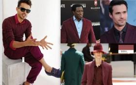 Mens-Fashion-Marsala