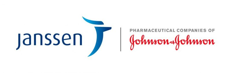 study, esketamine, Johnson & Johnson, depression, nasal spray