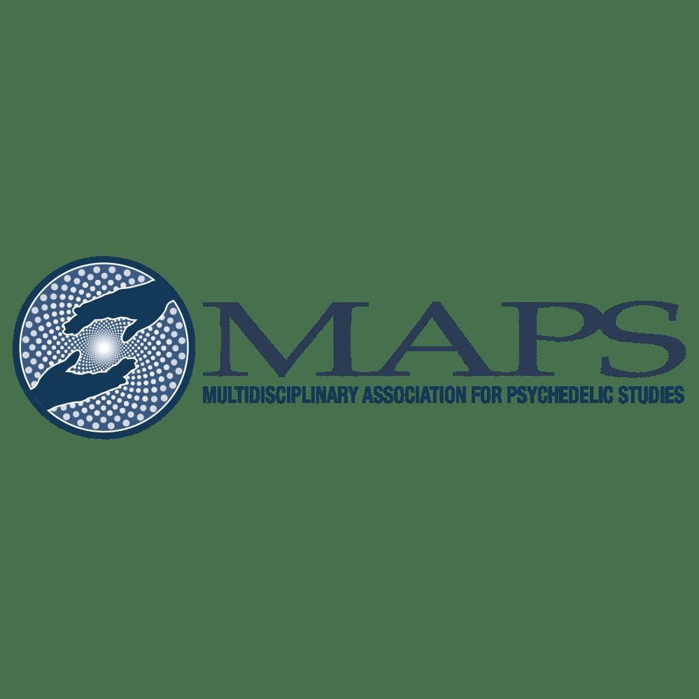 MAPS, Doblin, COMPASS Pathways, Mental illness, PTSD