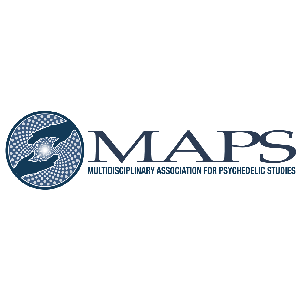 MAPS, Doblin, COMPASS Pathways, Mental illness, PTSD