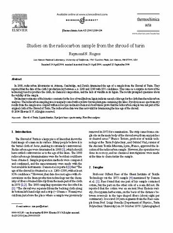 Scientific Essay Conscription Crisis Ww Essay Argumentative Essay