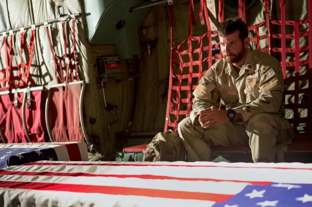 Bradley-Cooper-In-American-Sniper-Movie-Wallpaper-800x533