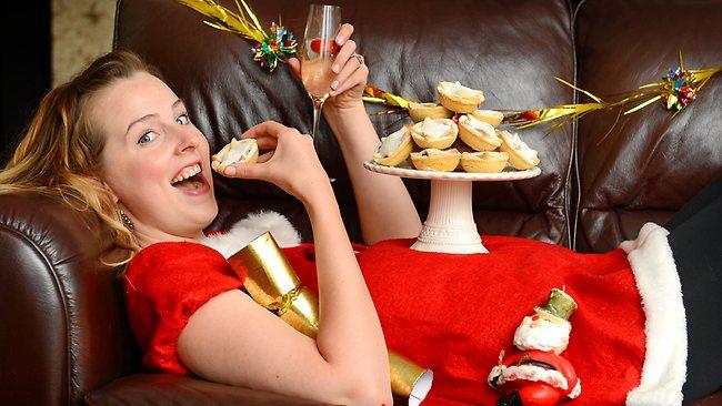 978236-christmas-food