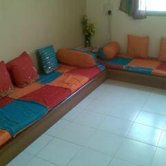 Diwan Sofa Set Price Extra Long Waterproof Cover Silk Shruti 39s An 39up 39cycle Shop