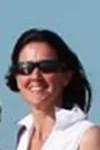 Ann Nugent - Marketing