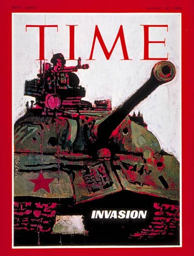Time (24)