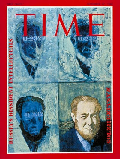 Time (28)