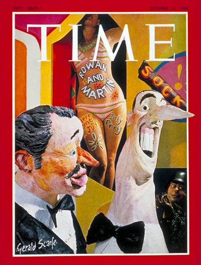 Time (30)