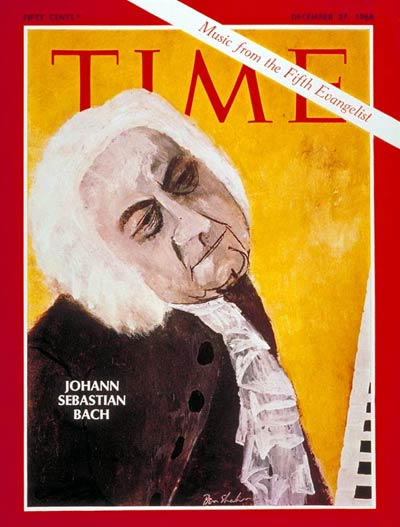Time (41)