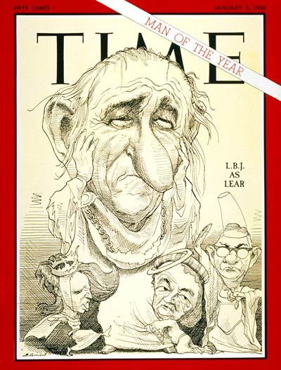 Time (43)