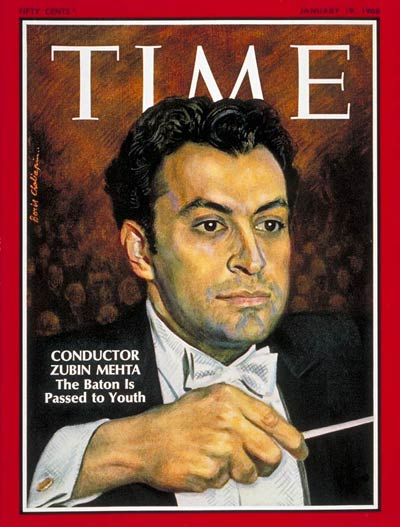 Time (45)