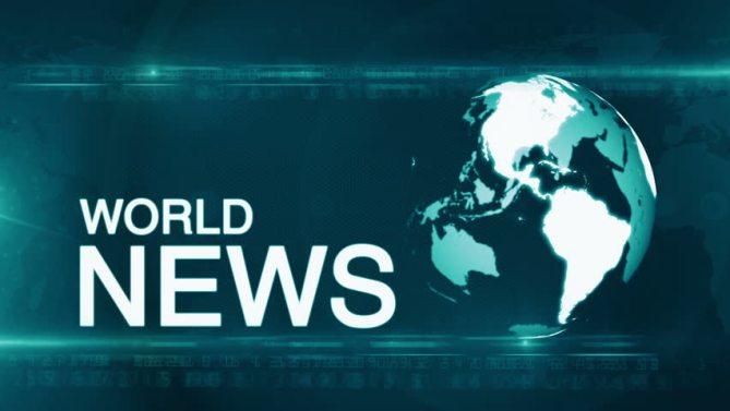 Image result for World News