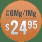 internet_price_graphics_24.95