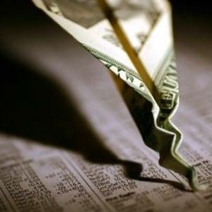 50 Shocking Statistics about the US Economy