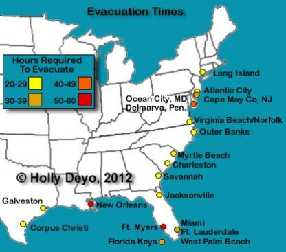 hd-120924.Hours.to.evacuate