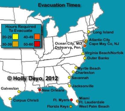 hd-120924.Hours.to.evacuate