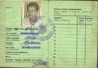 Etapas-national-id-Ruanda-id