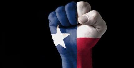 Texas-Takes-Stand