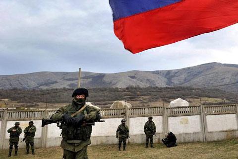 zavod-actual-flag