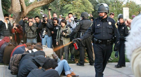 occupy-wallstreet