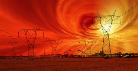 solar-event