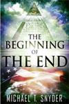 beginning-of-the-end-snyder