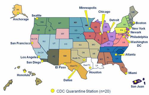 CDC-quarantine-stations