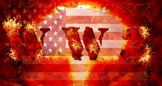 ww3-usa-china-russia