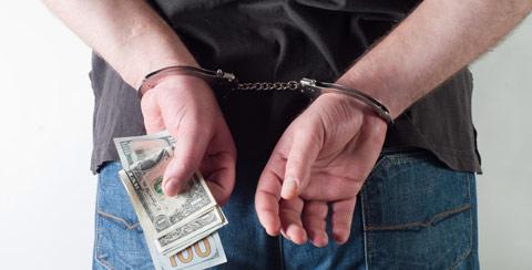 cash-criminale