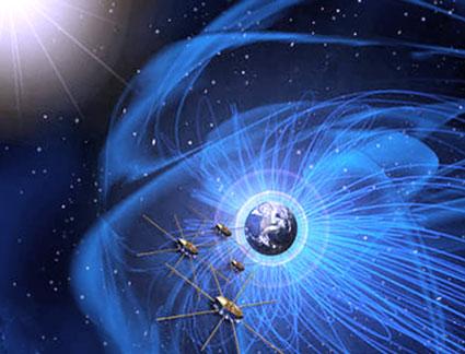 nasa-magnetosphere
