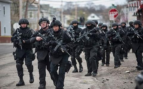 ISIS-martial-law