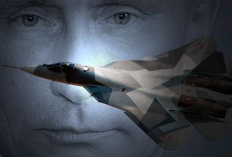 putin-syria-fighter-jets