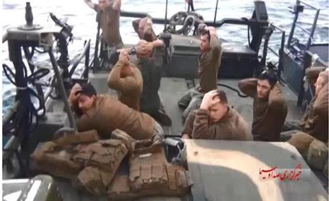 iran-seizes-us-boats
