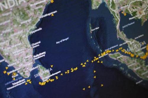 oil-traffic-jam2