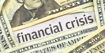 financial-crisis-dollars