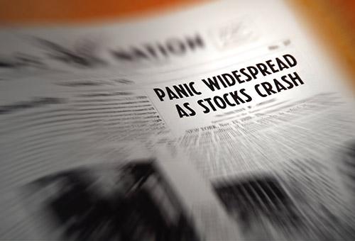 panic-stocks-economy