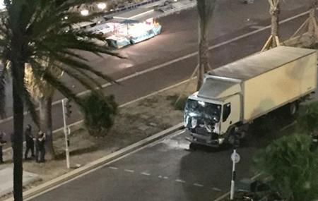 france-truck1