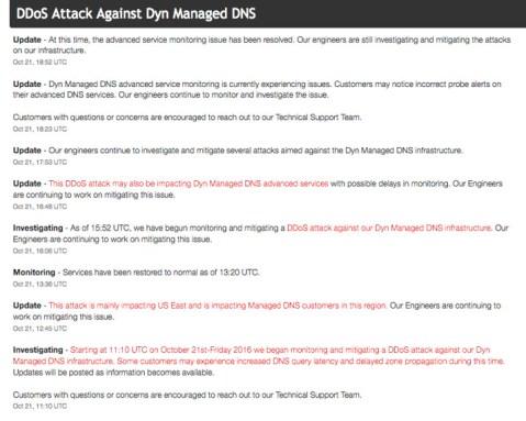 ddosattack-dyn