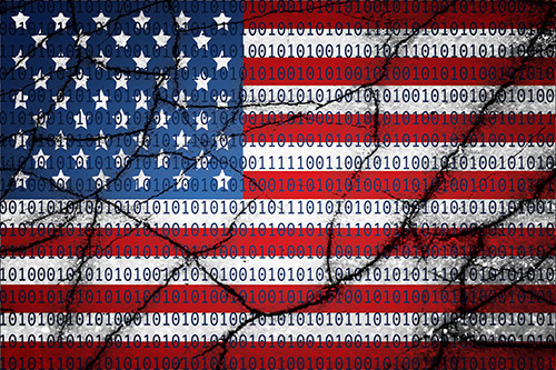 hacked-flag