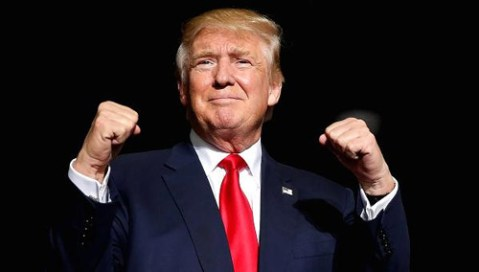 trump-winning