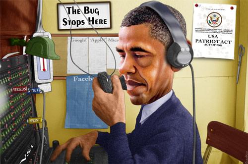 obama-bugging