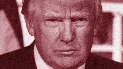 trump-deep-state1