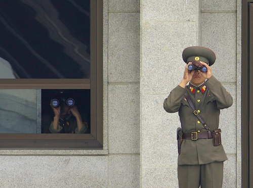 north-korea-wikimedia