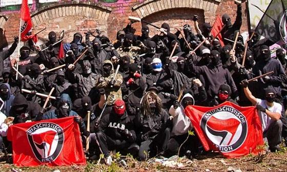 antifa-group-photo