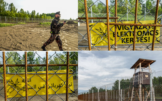 hungary-borderfence0