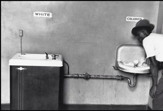 segregation1