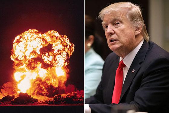 trump-war3