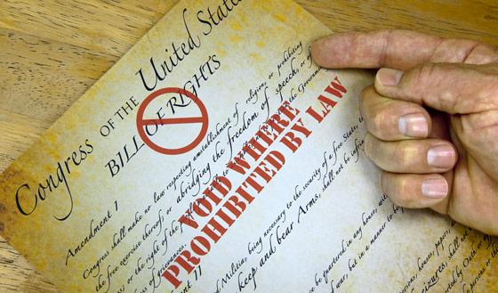 constitution-void1