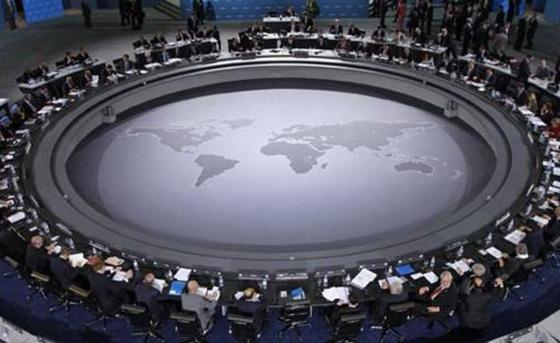 globalists2