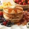 60 Serving Breakfast Bucket